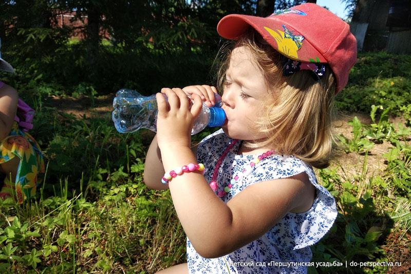 Вода-это-главное