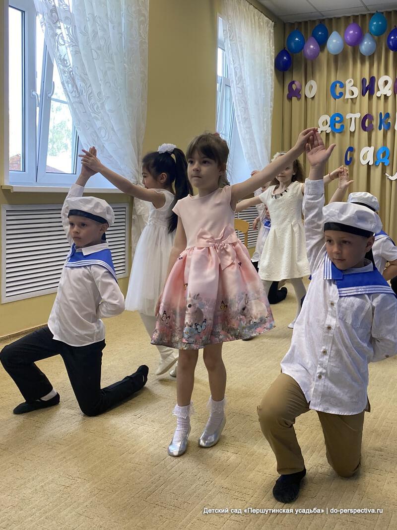 Першутинская-усадьба-выпускной-2021-танцы-2