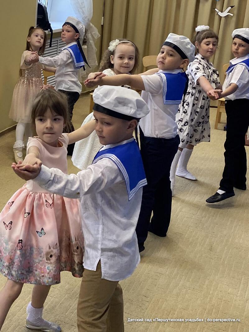 Першутинская-усадьба-выпускной-2021-танцы-3
