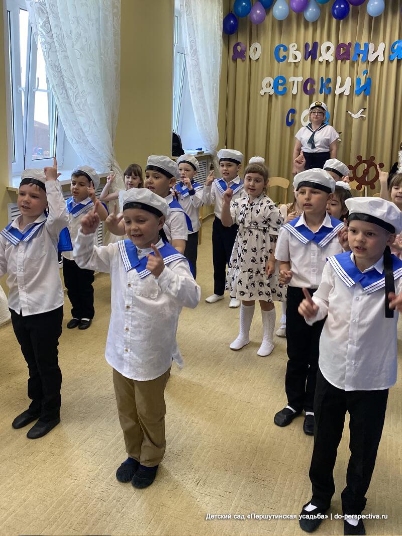 Першутинская-усадьба-выпускной-2021-танцы4